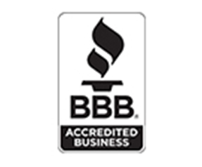Best Business bureau logo
