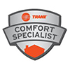trane small logo