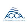 ACCA logo small