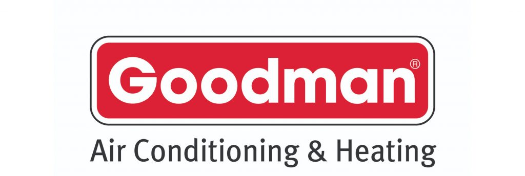 goodman airconditiong