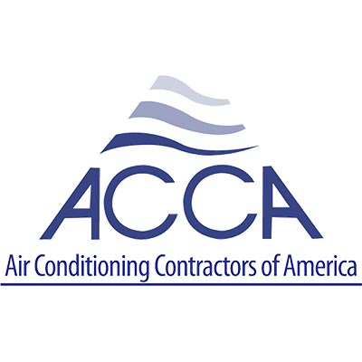 ACCA logo